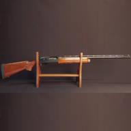 Pre-Owned – Remington M1100 12 Gauge 25″ Shotgun Firearms