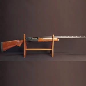 Pre-Owned – Remington M1100 12 Gauge 25″ Shotgun 12 Gauge