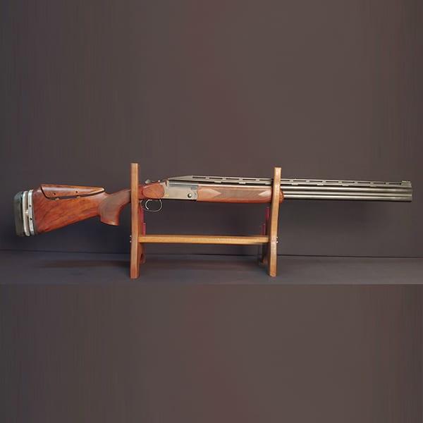 Pre-Owned – Blaser F3 Vantage 12 Gauge 30″ Shotgun 12 Gauge
