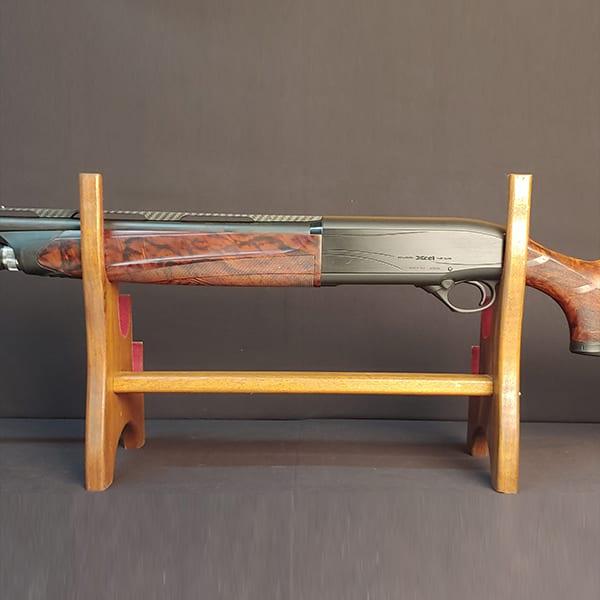 Pre-Owned – Beretta A400 Sporting Xplor 12 Gauge 30″ Shotgun 12 Gauge