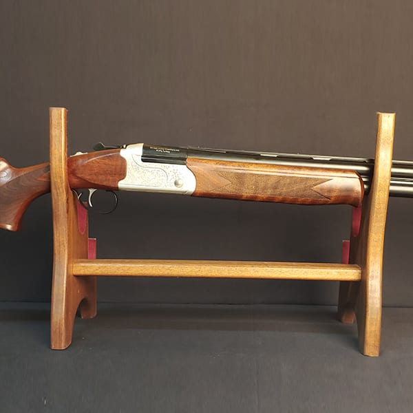 Pre-Owned – Stevens 555 12 Gauge 28″ Shotgun 12 Gauge