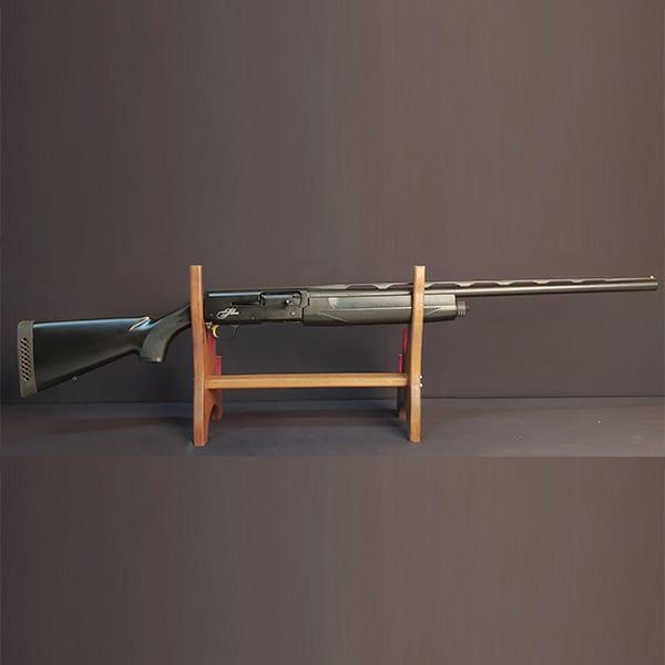 Pre-Owned – Browning Silver Stalker 12 Gauge Shotgun 12 Gauge