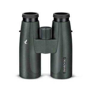 Swarovski SLC 10×42 WB HD Binoculars Binoculars