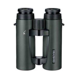 Swarovski EL Range 10X42 w/ Field Pro Package Binoculars