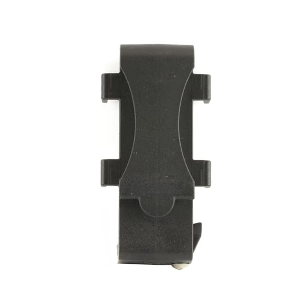 Versacarrier 45 ACP Single Sk Firearm Accessories