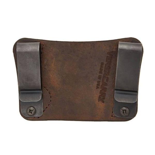 Water Buffalo – Orion Holster Firearm Accessories