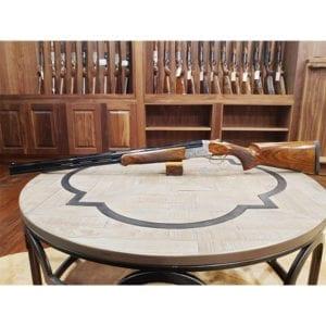 Caesar Guerini Summit Sporting 12 Gauge 30″ Shotgun 12 Gauge