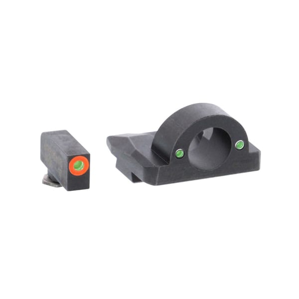 AmeriGlo GL5225 Ghost Ring Night Sight Gen5 Firearm Accessories