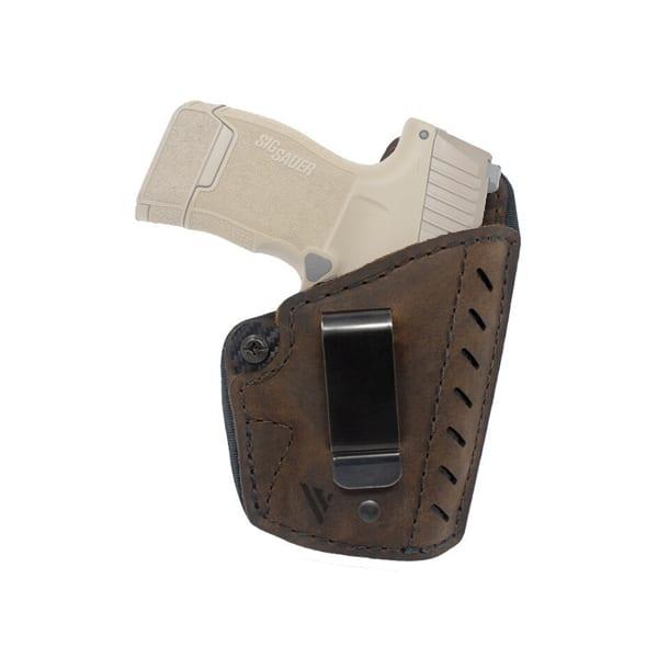 VC Comfort Flex Deluxe 2020 M Firearm Accessories