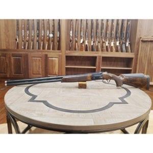 Fabarm Syren Elos N2 Sporting 12 Gauge 30″ Shotgun 12 Gauge