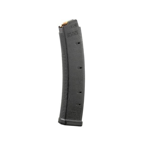 Magpul PMAG 35 EV9 CZ Scorpion EVO 3 9mm, Mag Firearm Accessories