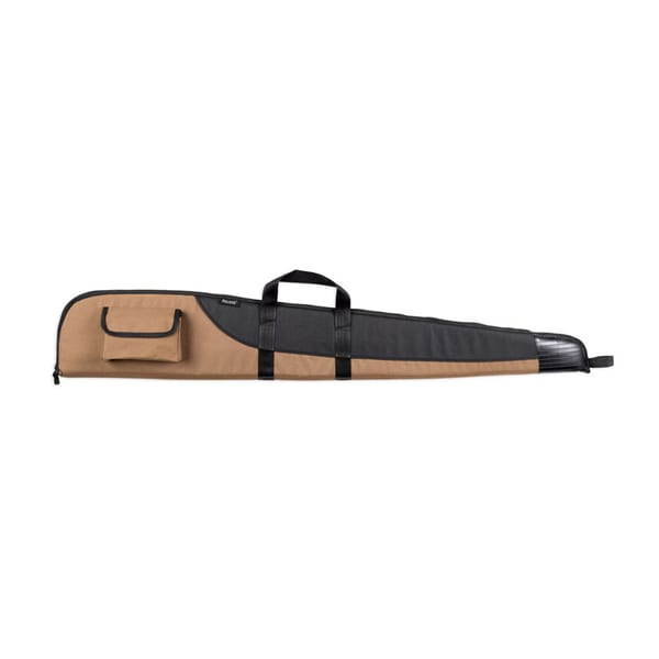 BULLDOG SUPERIOR RIFLE CASE 44 Firearm Accessories