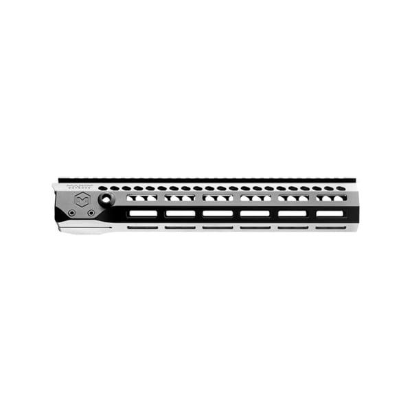 Maxim Defense AR-15 Slimeline M-Slot H.GUARD Slim M-LOK 9.25″ Firearm Accessories