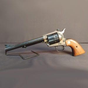 Colt New Frontier SAA .45Colt Revolver Handguns