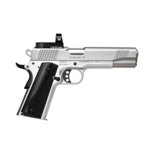 Kimber STAINLESS LW(ARCTIC)(OI Firearms