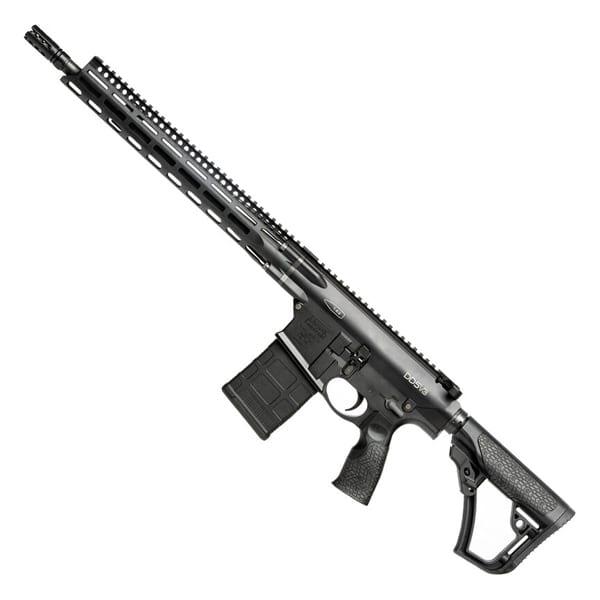 Daniel Defense DD5 V3 16″ Firearms
