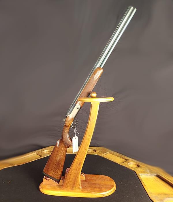 Pre-Owned – Blaser F16 12 Gauge Shotgun 12 Gauge