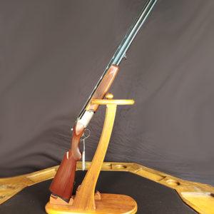 Pre-Owned – Sauer-Franchi Favorit 12 Gauge Shotgun Over & Under