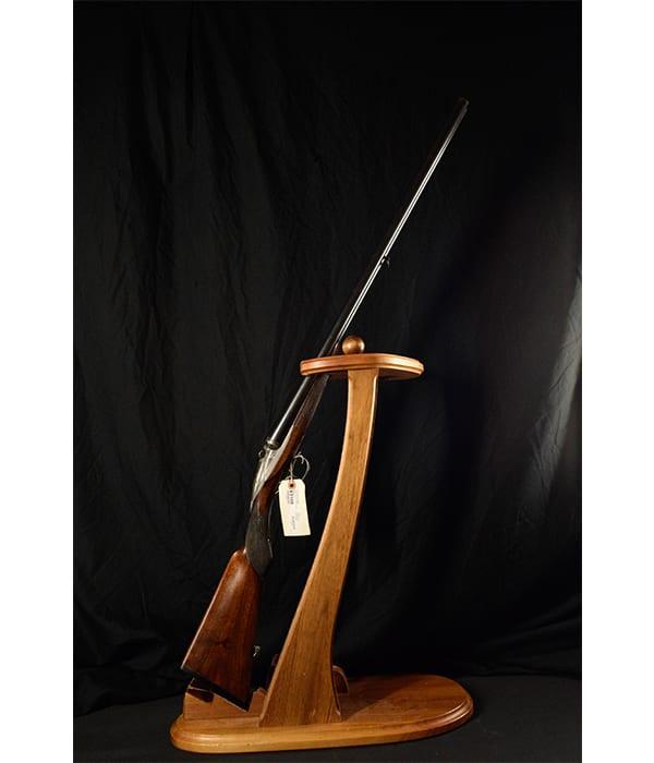 Darne SxS 12GA 27.5″ Firearms