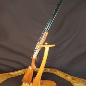 Pre-Owned  – Franchi Model 3000 12 Gauge Shotgun 32″ 12 Gauge