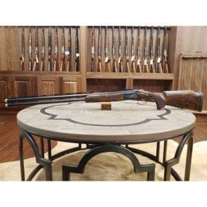 Fabarm Axis Allsport 12 Gauge 32″ Shotgun 12 Gauge