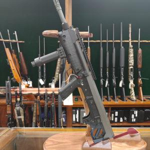 Pre-Owned – Kel-Tec RFB .308Win Semi-Automatic Rifle Firearms