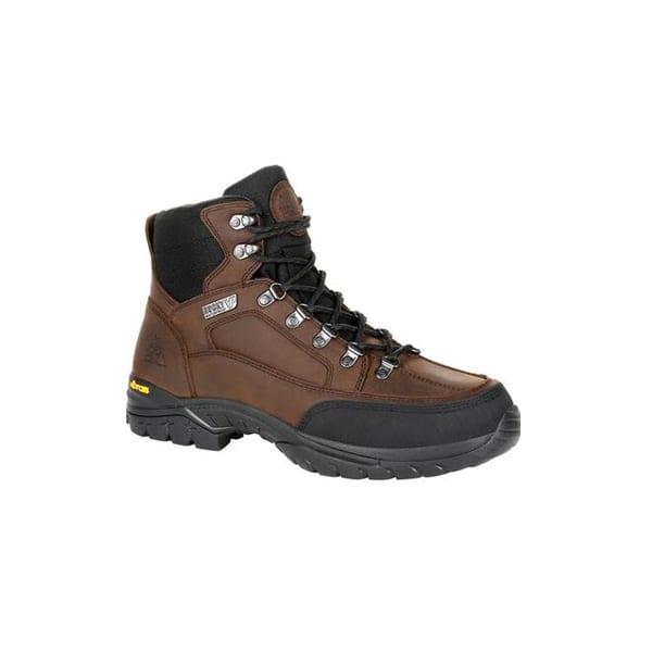 ROCKY DEERSTALKER SPORT BOOTS Boots
