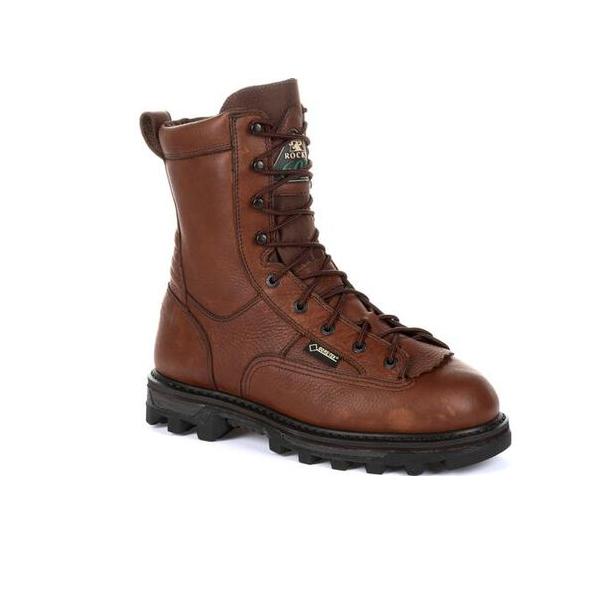 ROCKY BEARCLAW 3D 600G BOOTS Boots