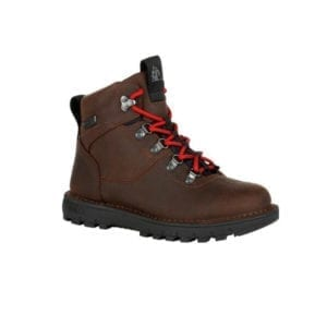 Rocky Legacy 32 Woman's Waterproof Outdoor Boots Boots