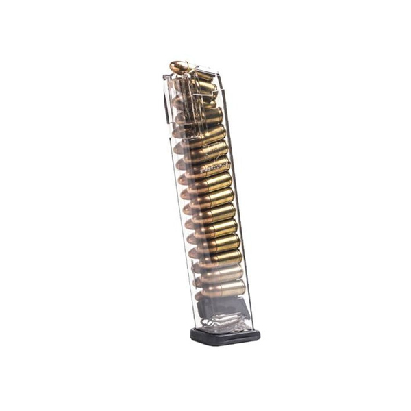 ETS Glock 9-170 9MM – 27rd Com Firearm Accessories