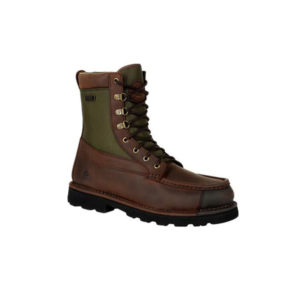 Rocky Upland Waterproof Outdoor Boot Boots