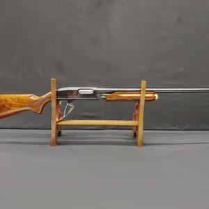 Pre-Owned – Remington 870 12 Gauge Pump-Action Shotgun 12 Gauge