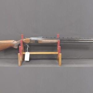Pre-Owned – Navy Fair Carrera 12 Gauge 30″ Shotgun 12 Gauge