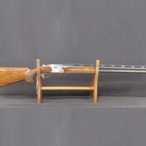 Pre-Owned – Beretta 682 12 Gauge 2 Barrel Shotgun Set 12 Gauge