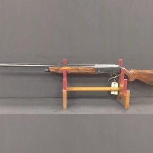 Pre-Owned – Fabarm XLR5 Velocity 12 Gauge 30″ Shotgun 12 Gauge