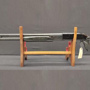 Pre-Owned – Mossberg 500 Persuader 12-Gauge Pump Shotgun 12 Gauge