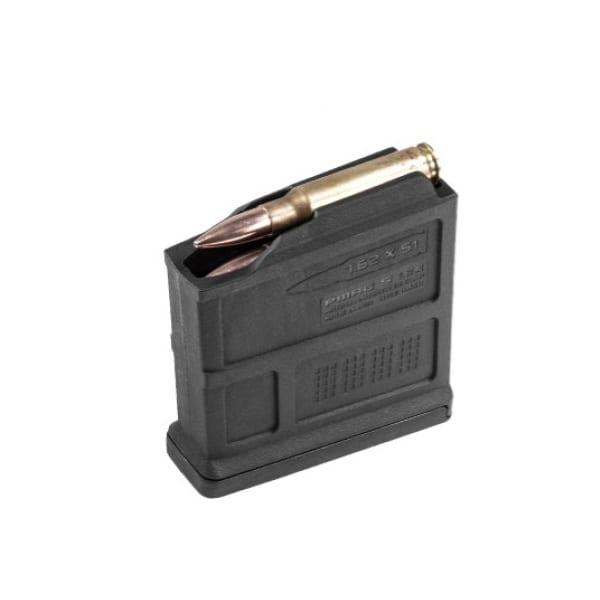 7.62 AC/AICS Short Action 5rd Firearm Accessories
