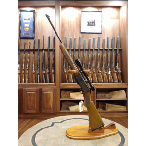 Pre-Owned – Browning M73 23.5″ .338Win Rifle Rifles