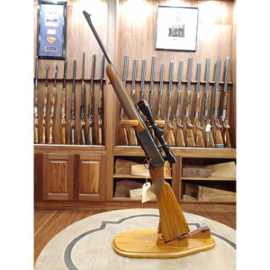 Pre-Owned – Browning M8 21.75″ .30-06 Rifle Firearms