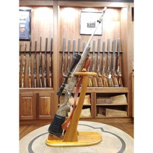 Pre-Owned – Winchester M70 22″ .338Win Bolt-Action Rifle Bolt Action
