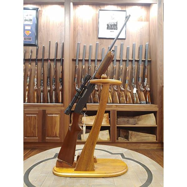 Pre-Owned – Remington 760 Gamemaster 21.75″ 30-06 Rifle Pump