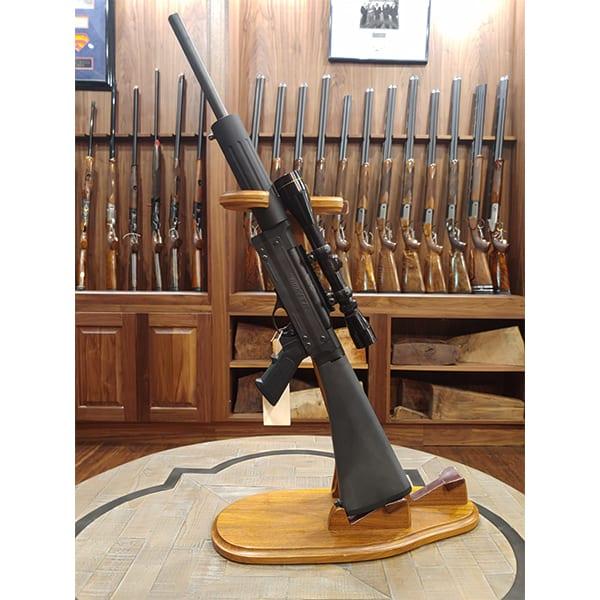 Remington 597 C2633406 Firearms