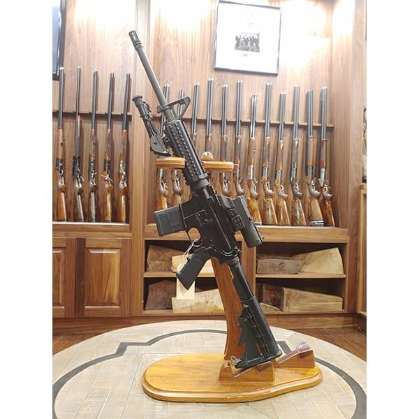 U Kentucky Double Star DS25344 AR-15