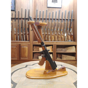 Pre-Owned – Thompson M1927 A5 9.5″ .45ACP Semi-Auto Pistol Firearms