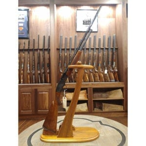 Pre-Owned – Schmidt Habermann Suhl 26.5″ 16Gauge Shotgun 16 Gauge