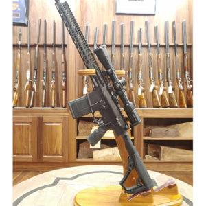 Pre-Owned – Daniel Defense DD5-V1 7.62 NATO 16″ Rifle Firearms