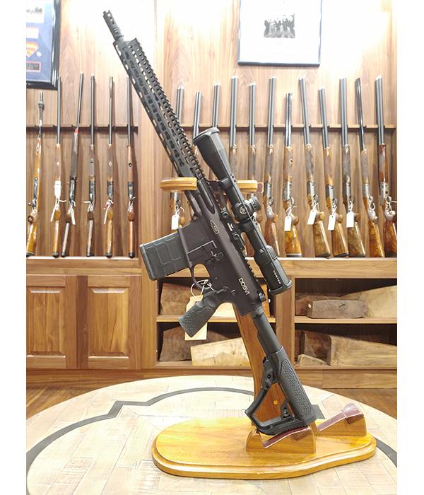 Daniel Defense DD5V1 dd5007075 Firearms