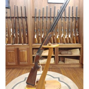 Pre-Owned – Browning Citori 725 12 Gauge 30″ Shotgun 12 Gauge