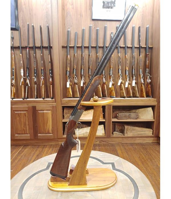 Pre-Owned – Browning Citori 725 12 Gauge 30″ Shotgun 12 Gauge