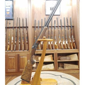 Beretta DT11 Black Sporting B-Fast 12 Gauge 30″ Shotgun 12 Gauge